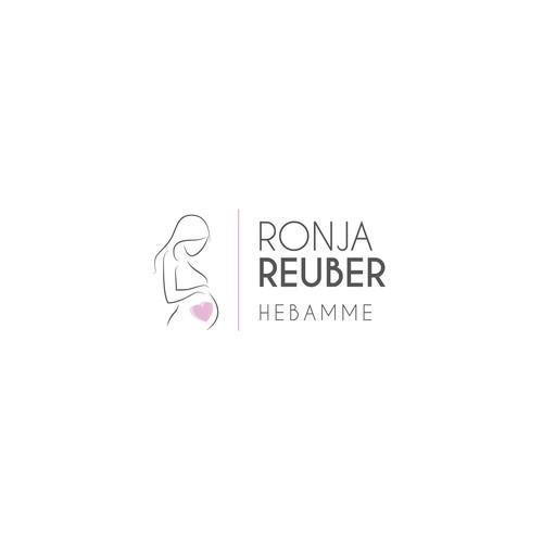 Runner-up design by Leehaa