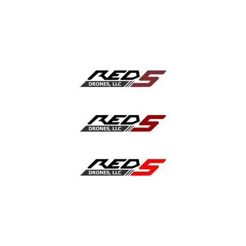Runner-up design by •vectronz•