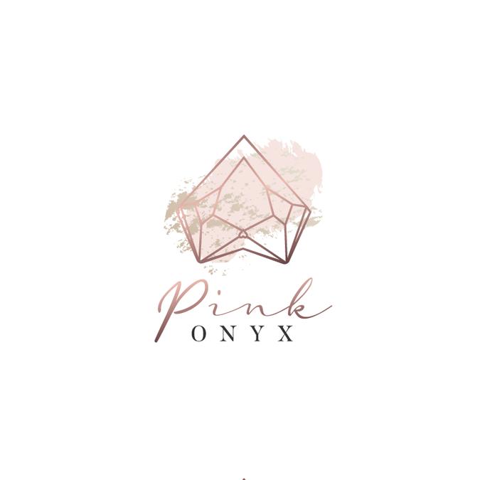 Diseño ganador de Niki A