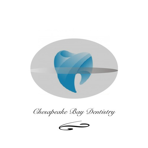 Runner-up design by RomanoffDs