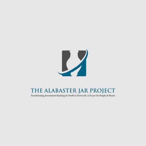Design finalista por L - Mantastic