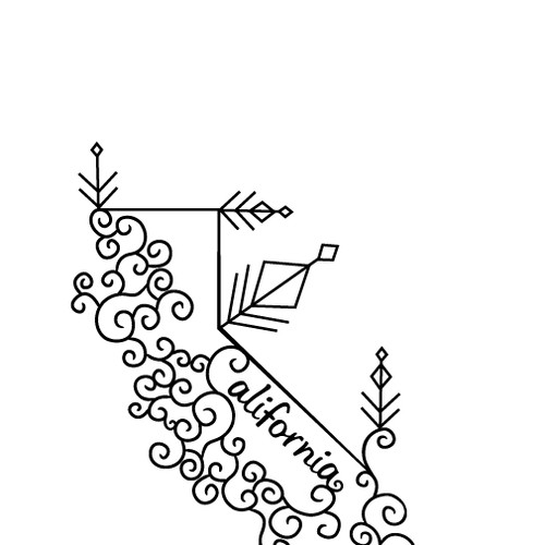 Diseño finalista de Rothdonaj