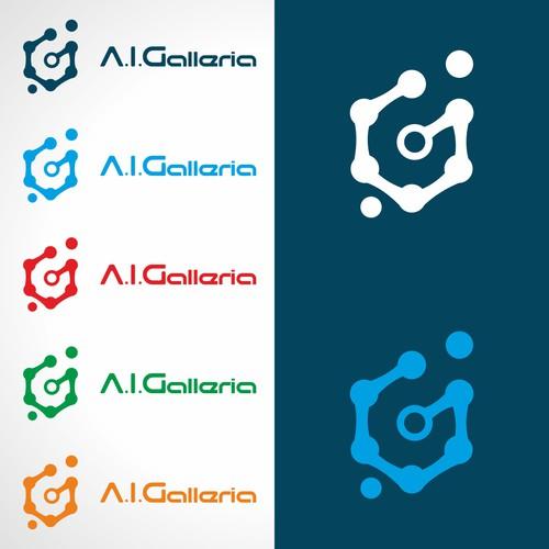 Meilleur design de AiTeamwork1