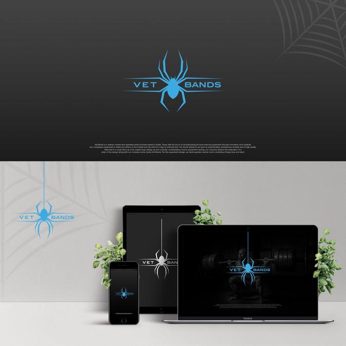 Winning design by *lyna*