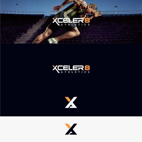 Runner-up design by BlackSwitch