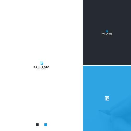 Design finalisti di ArtGo®