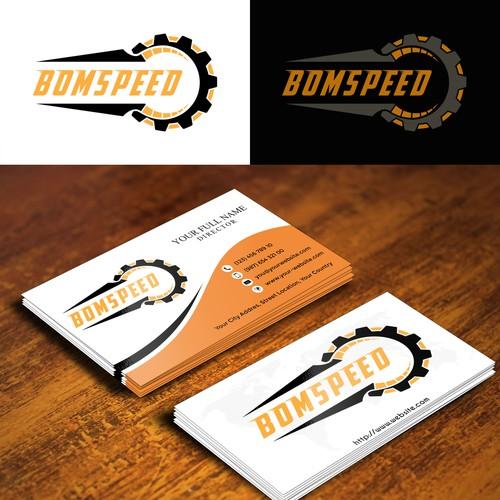 Diseño finalista de HandCool™
