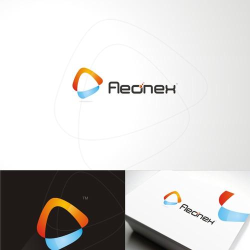 Diseño finalista de Sreenam