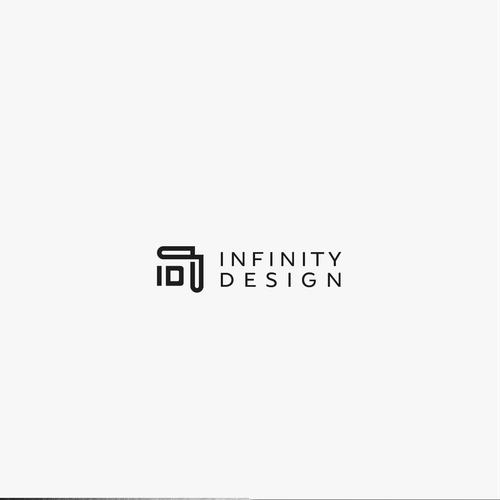 Diseño finalista de CreateThing