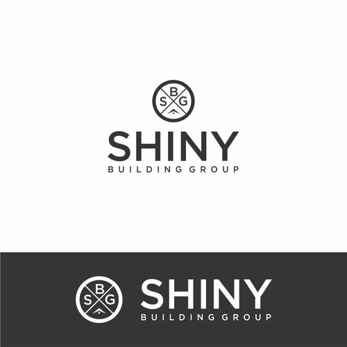 Design finalisti di Anak_Sholeh