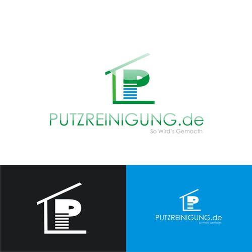 Design finalisti di Pantang_meyerah