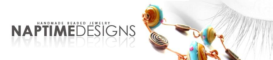 Gewinner-Design von deevynedesigns