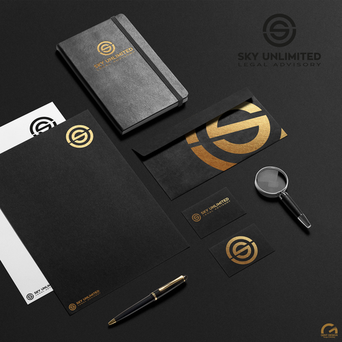 Design finalista por Gent Design