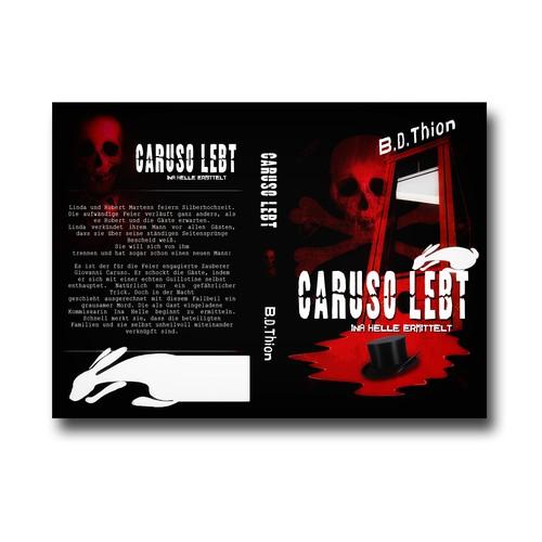 Diseño finalista de L.Mai Designs