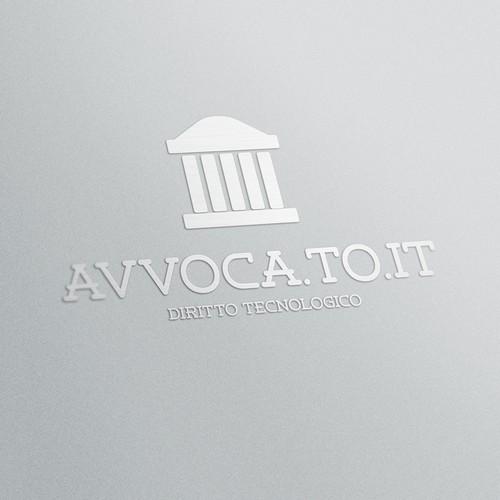 Design finalista por Shiver Studio