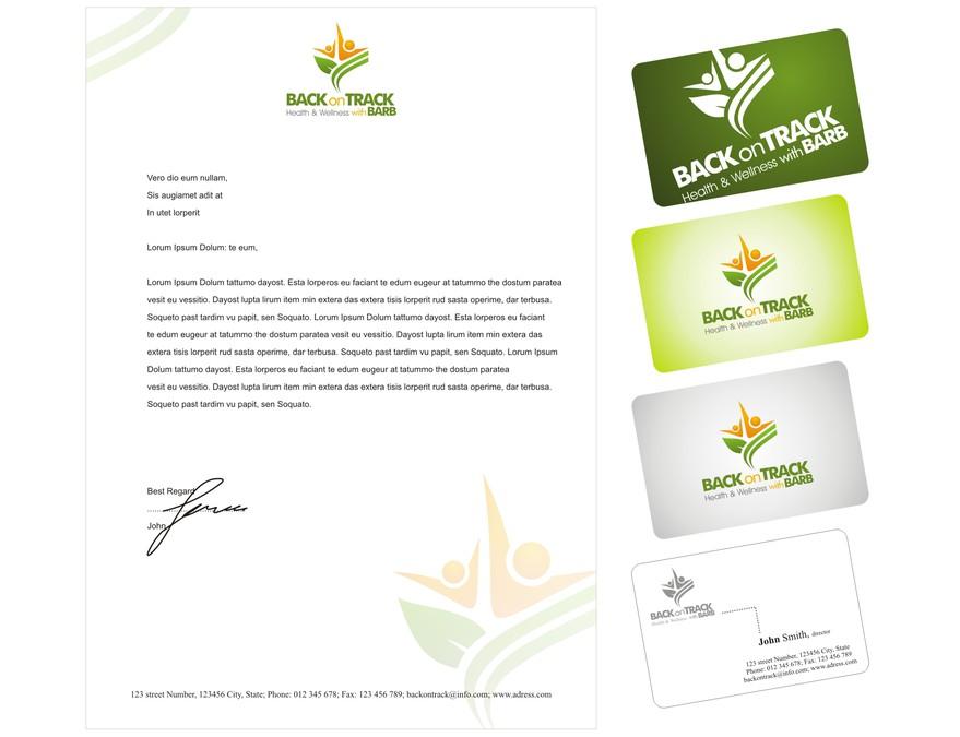 Gewinner-Design von JS design