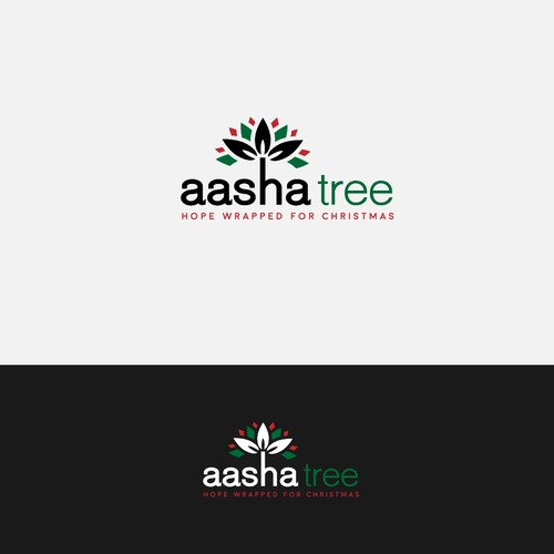 Meilleur design de Atchuthan GJ