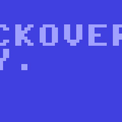 logo for stackoverflow.com Design by 23JUL