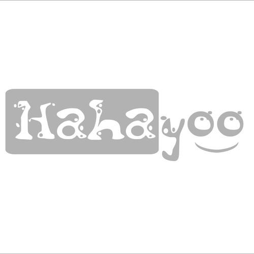 Design finalisti di Bayuaji110