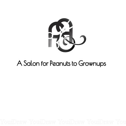 Diseño finalista de indahprat
