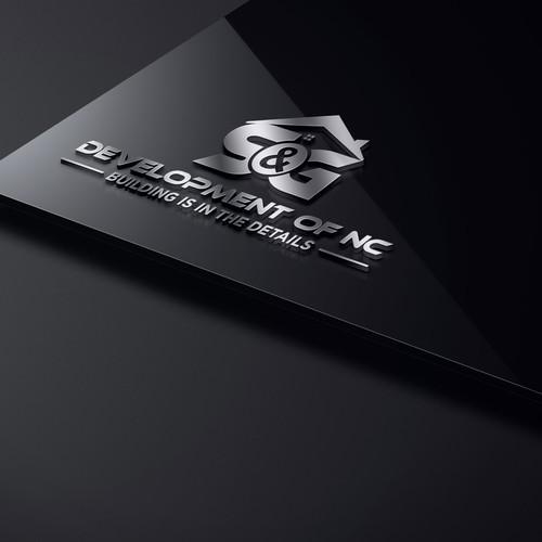 Design finalisti di NurHasa