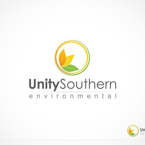 Runner-up design by Surya Aditama