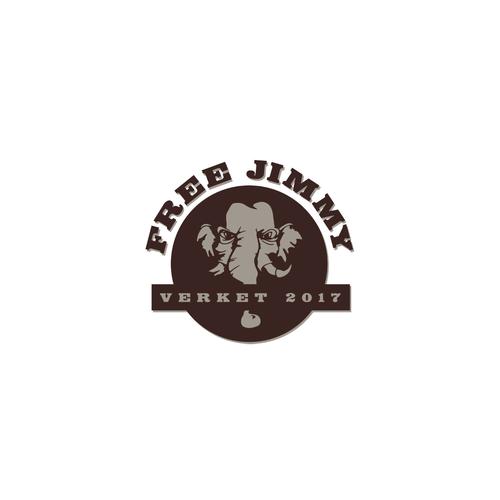 Zweitplatziertes Design von JunGSa