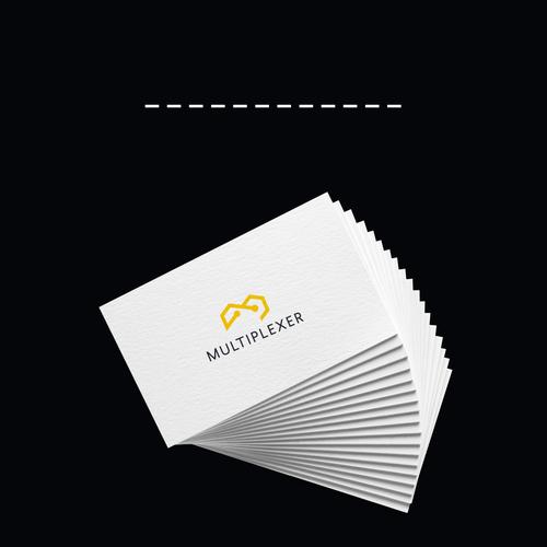 Zweitplatziertes Design von Bioneche ®
