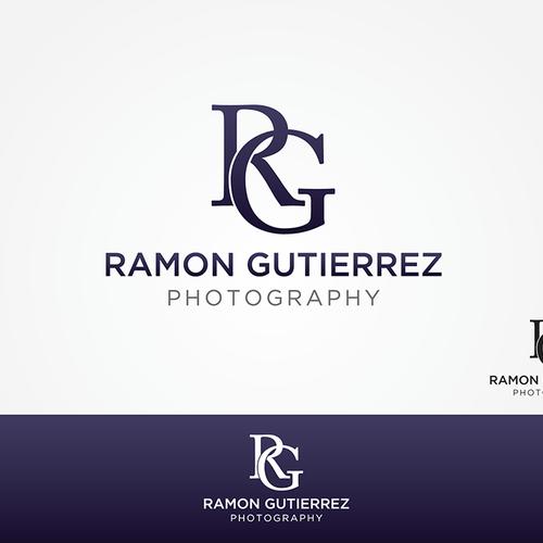 Meilleur design de Rufio Rufio