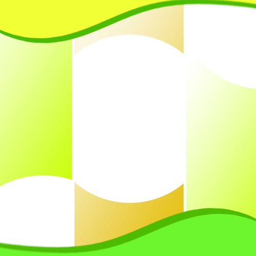 Zweitplatziertes Design von randy_sumatra