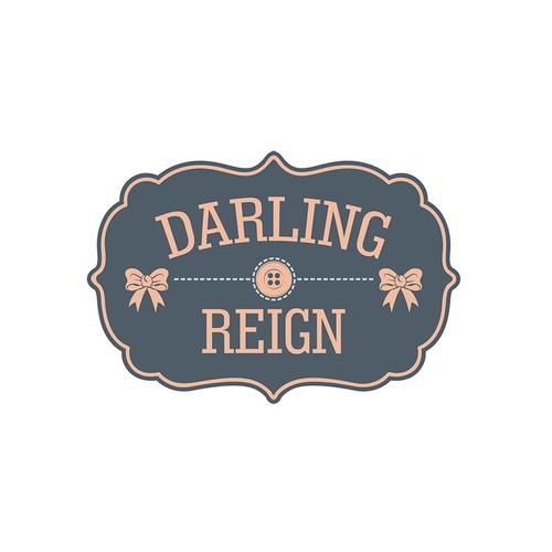 Runner-up design by Rainier & Isaline