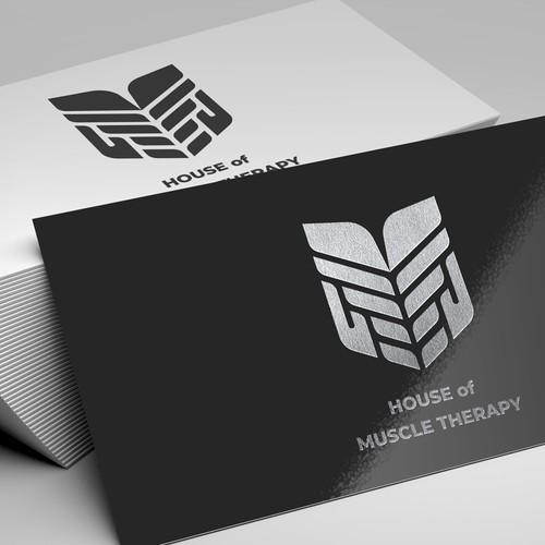 Runner-up design by Advokat72