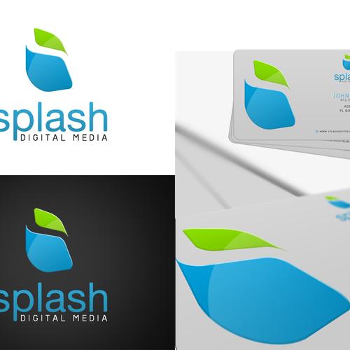 Design finalista por .DSGN