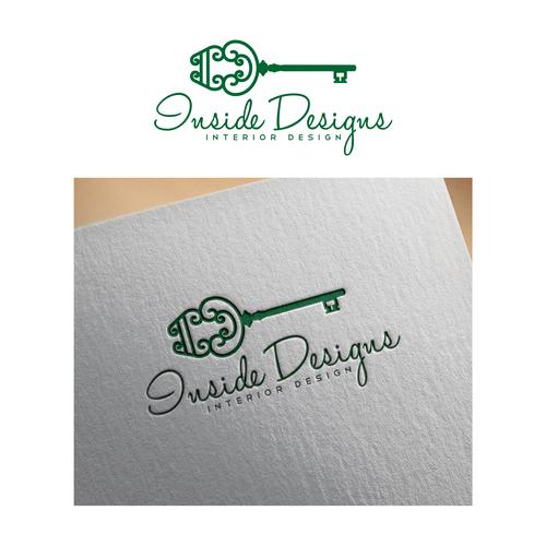 Zweitplatziertes Design von Ageng Priambodo
