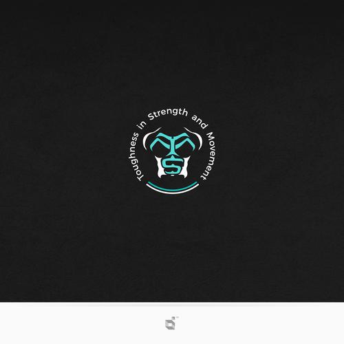 Diseño finalista de Dhery™