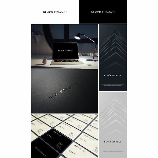 Gewinner-Design von wonades®