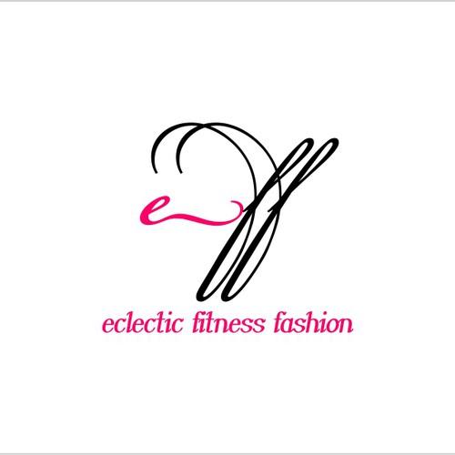 Runner-up design by bandhuji