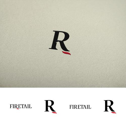 Design finalista por Bruno Nascimento