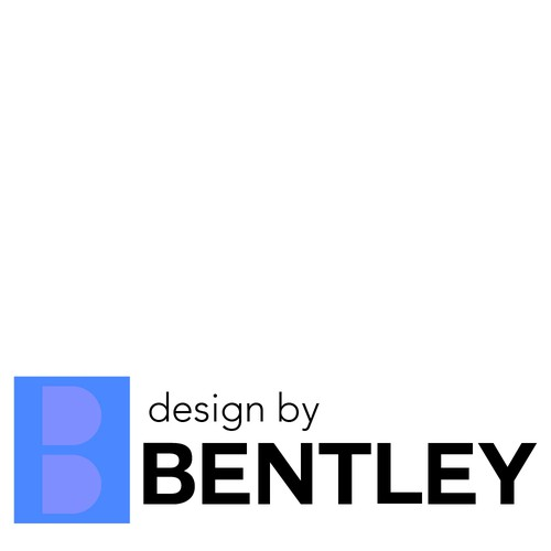 Diseño finalista de lzibis