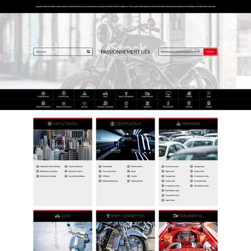 Design finalisti di iva