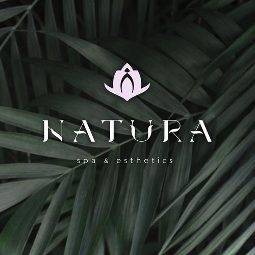 Design finalista por Juls_design