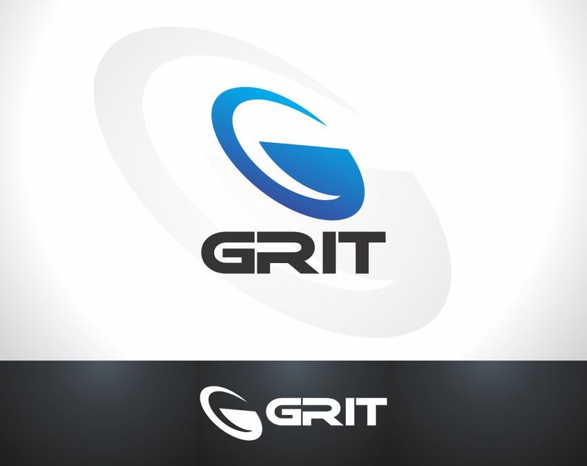 Winning design by Gun LogoGun