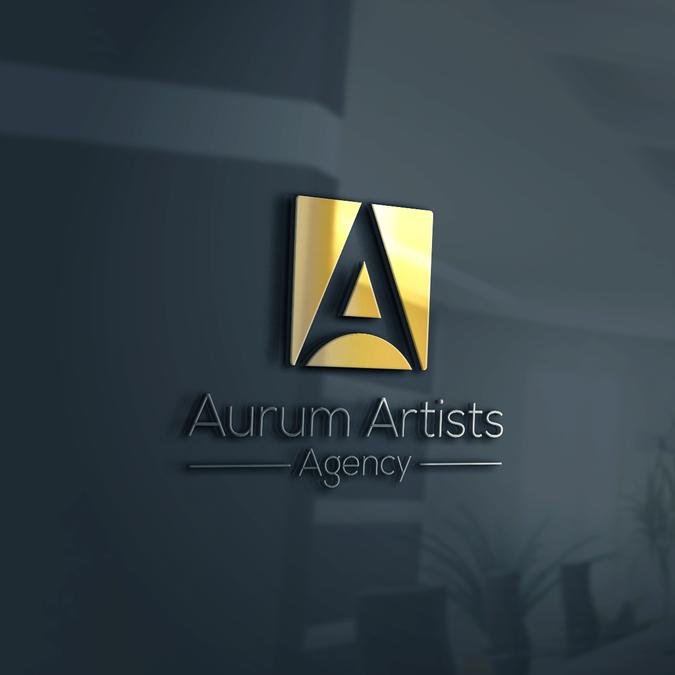 Winning design by MAK-Studios