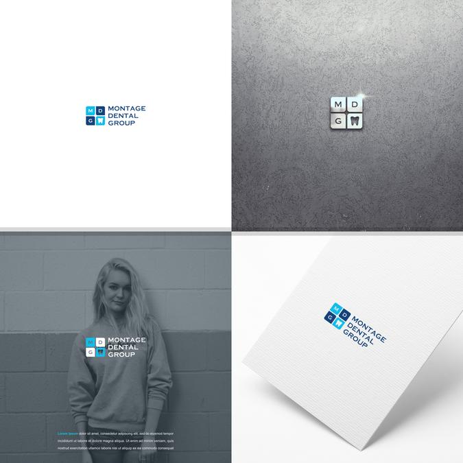 Winning design by wonades®