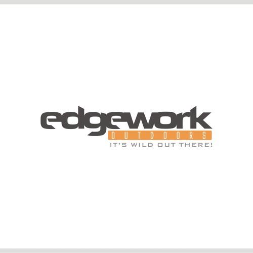 Design finalista por Team Esque