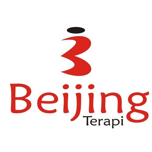Design finalisti di Tembus