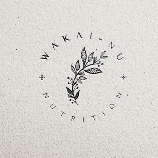 Winning design by szurikátá