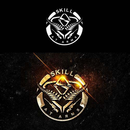 Runner-up design by killpixel::24/7
