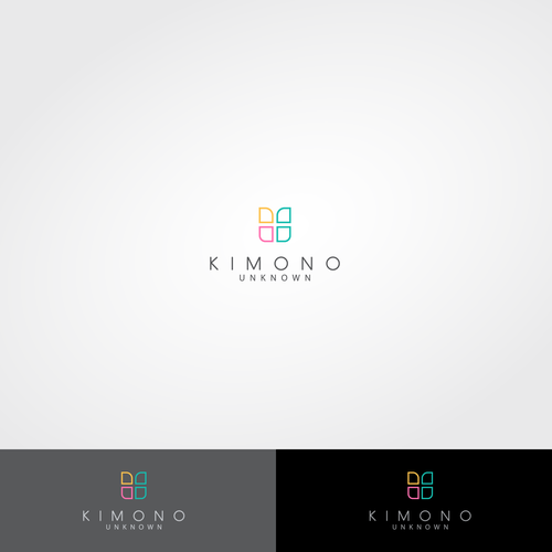 Meilleur design de Engiro