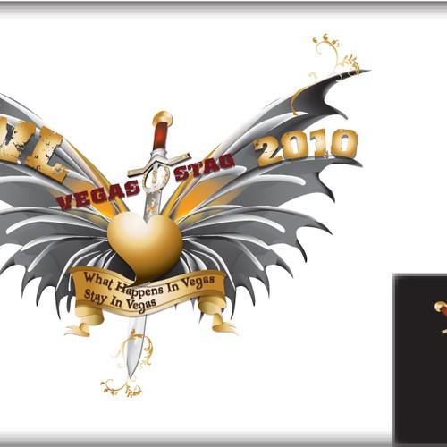 Ontwerp van finalist njanja13